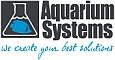 aquarium-systems